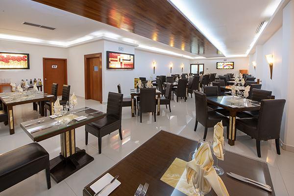 Viva Cafe 2