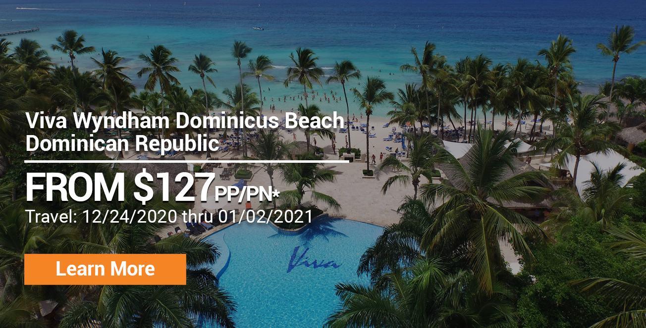 press play beach december 2020