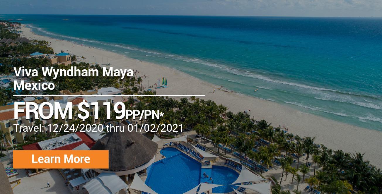 press play maya december 2020