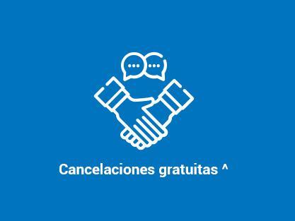 VIVA Offer Icon Cancel 200x150 01 1