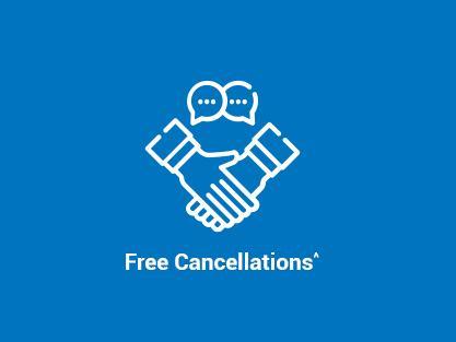VIVA Offer Icon Cancel 200x150 01