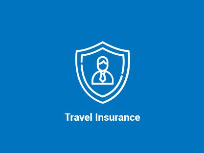 VIVA Offer Icon Insurance 200x150 02