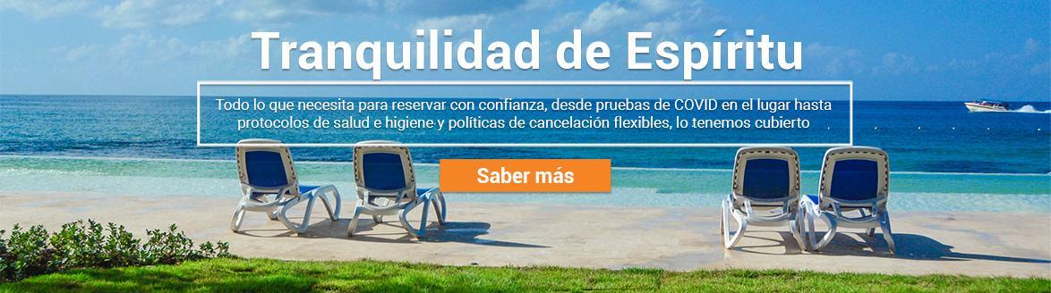peace of mind 19 01 21 spanish