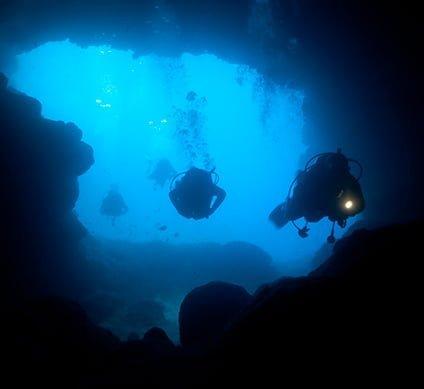 bmot-beforeyougo-diving-divecenters-owlsholecave-5f6b52842e933-424x389